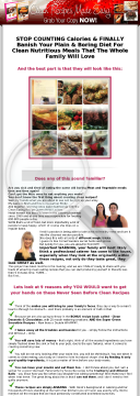 The Latest Craze In The Health And Fitness Industry preview. Click for more details