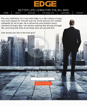 The Truth About Men preview. Click for more details
