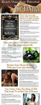 Top Tantra preview. Click for more details