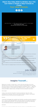 Transform Your Life [instantly] Control Your Destiny - Expert Endorsed preview. Click for more details