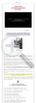 Tret-style: Your's Dog Extreme-training Program! preview. Click for more details