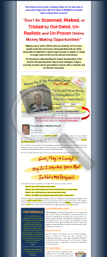 Tru-guru Home Biz Mastery - High Conversion, Recurring Commisions. preview. Click for more details