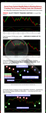 Vbfx Guaranteed $100+ Per Sale: The Forex Floodgates Are Open preview. Click for more details