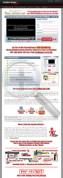Viral Review Bot - Creating A Real Community Of Viral Money Makers preview. Click for more details