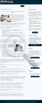 Virus And Spyware Remediation Workbook preview. Click for more details