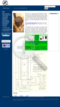 Zero's Ultra Efficient Wood Burning Rocket Stove Heater Plans preview. Click for more details